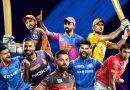 आईपीएल 2008 से 2019 तक सभी नारंगी टोपी धारक कौन हैं? जानिए उनका नाम