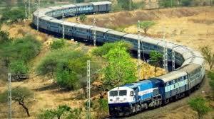 भारत का एकमात्र रेलवे स्टेशन, जहाँ प्रवेश के लिए लगता है 'वीजा'