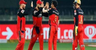 IPL 2020: पंजाब ने बेंगलुरु को 97 रन से दी मात, के.एल.राहुल ने खेली 132 रन की धमाकेदर कप्तानी पारी
