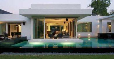 ये हैं भारत के 5 सबसे आलीशान घर