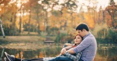 5 इशारे जो आपको बताएंगे कौन होगा आपका जीवनसाथी