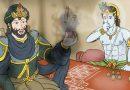 वायु पुराण की यह कथा जानना बहुत जरूरी जिसमें भगवान कृष्ण ने ऐसा ज्ञान दिया