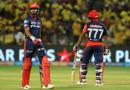 ऋषभ पंत श्रेयस अय्यर का T20 क्रिकेट में आया तूफान जिसे देखकर मैदान में रो पड़े धुरंधर गेंदबाज