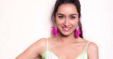 ऋषभ पंत इस अभिनेत्री को डेट पर लेना चाहते है, जानिए इनके बारे में