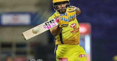 जानिए उन तीन बल्लेबाजों के बारे में जो आईपीएल में जीत सकते हैं ऑरेंज कैप