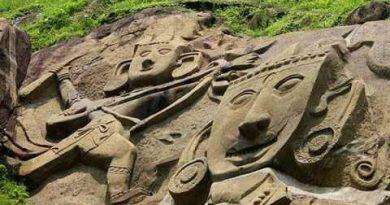 त्रिपुरा के उनाकोटी में बनी 99 लाख 99 हजार 999 मूर्तियों का रहस्य, भगवान शिव से जुड़ा है यह रहस्य