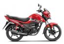 जानिए होंडा के नये Livo BS6 बाइक की पूरी डिटेल
