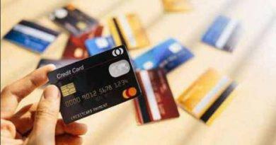 Credit Score कम हैं तो ऐसे बढ़ाएं, ये पांच टिप्स करेंगे आपकी मदद, जानिए