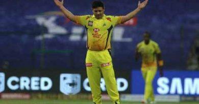 पीयूष चावला ने हरभजन सिंह को लीग के तीसरे सबसे अधिक विकेट लेने वाले खिलाड़ी के रूप में दिया पछाड़