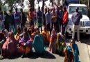 कृषि विधायकों के खिलाफ भाजपा 25 सितंबर को करेगी चक्का जाम