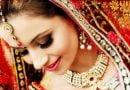 शादी से पहले हर लड़की चाहती है ये तीन चीजें करना, एक बार जरूर जाने