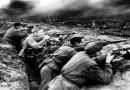 जानिए यदि प्रथम और द्वितीय विश्व युद्ध कभी नहीं हुआ तो दुनिया कैसी होती?