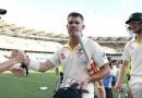 जानिए ऑस्ट्रेलियाई क्रिकेटरों द्वारा क्रिकेट को बदनाम करने वाले किस्से कौनसे हैं?