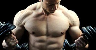 कम वजन से परेशान हैं तो सोने से 2 घंटे पहले खाएं ये 5 फूड, वजन बढ़ाने में मिलेगी मदद