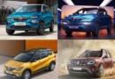 इस अप्रैल रेनॉल्ट की इन 4 कारों पर 90000 रुपये तक की भारी बचत होगी, जानिए पूरा ऑफर