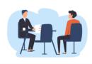 इंटरव्यू देने से पहले इस 10 सवाल का जबाब तैयार करके जाएं