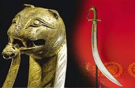 क्यों टीपू सुल्तान की तलवार को दुनिया की दुर्लभ कलाकृतियों में से एक माना जाता है? जानिए