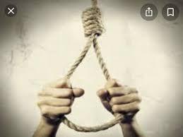 जेल में फाँसी चढ़ते वक्त यदि रस्सी टूट जाए तो क्या अपराधी बरी हो जाएगा? जानिए सच
