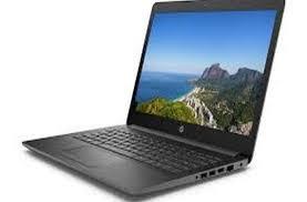 35000 रुपे के बजट मेंं लेपटॉप खरीदने के लिये किस किस स्पेसिफिकेशन का ध्यान रखना चाहिए? जानिए