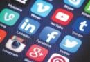 पाकिस्तान में ट्विटर, फेसबुक,यूट्यूब, वॉट्सऐप, टिकटॉक और टेलिग्राम जैसे सोशल मीडिया प्लैटफॉर्म को बैन