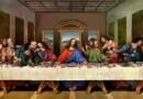 लियोनार्डो दा विंची के चित्रों में ऐसा क्या होता था जो वे इतने प्रसिद्ध होते थे?