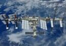 अंतरराष्ट्रीय स्पेस स्टेशन धरती पर क्यों नहीं गिरता है? जानिए इसके बारे में