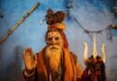 कुंभ मेले के बाद नागा साधु कहां रहते हैं, जीविका कैसे चलाते हैं? जानिए