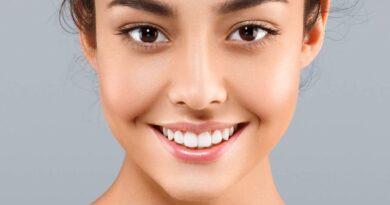 चेहरे की चमक बढ़ाने के लिए क्या-क्या करना चाहिए ? जानिए