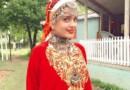 जम्मू कश्मीर की लड़कियां इतनी गोरी और लाल-लाल क्यों होती हैं? जानिए