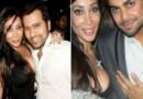 क्या रोहित शर्मा की जिंदगी में कोई छिपा राज है? जानिए सच