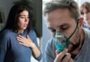 Fight Covid : शरीर में ऑक्सीजन का स्तर बनाए रखने के लिए 5 जरूरी आहार