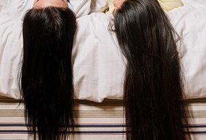 जानिये गर्मी के मौसम में किस तरह से रखें अपने बालों का ख्याल, जिससे की ये कभी नहीं होंगे खराब