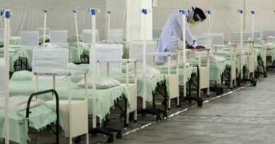 गुरुद्वारे का 'ऑक्सीजन लंगर' जो कोरोना मरीज़ों को दे रहा सांस- पढ़े पूरी खबर