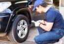 गर्मियों में टायर में नाइट्रोजन गैस क्यों डालनी चाहिए? जानिए