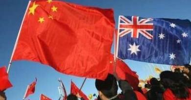 बड़ी खबर : अमेरिका की रिकवरी और भारत की परेशानी का ऐसे फ़ायदा उठा रहा है चीन