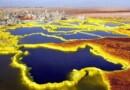 दुनिया में सबसे अधिक गर्म देश और जगह कौन सी है? जानिए